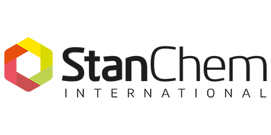Stan Chem International Logo